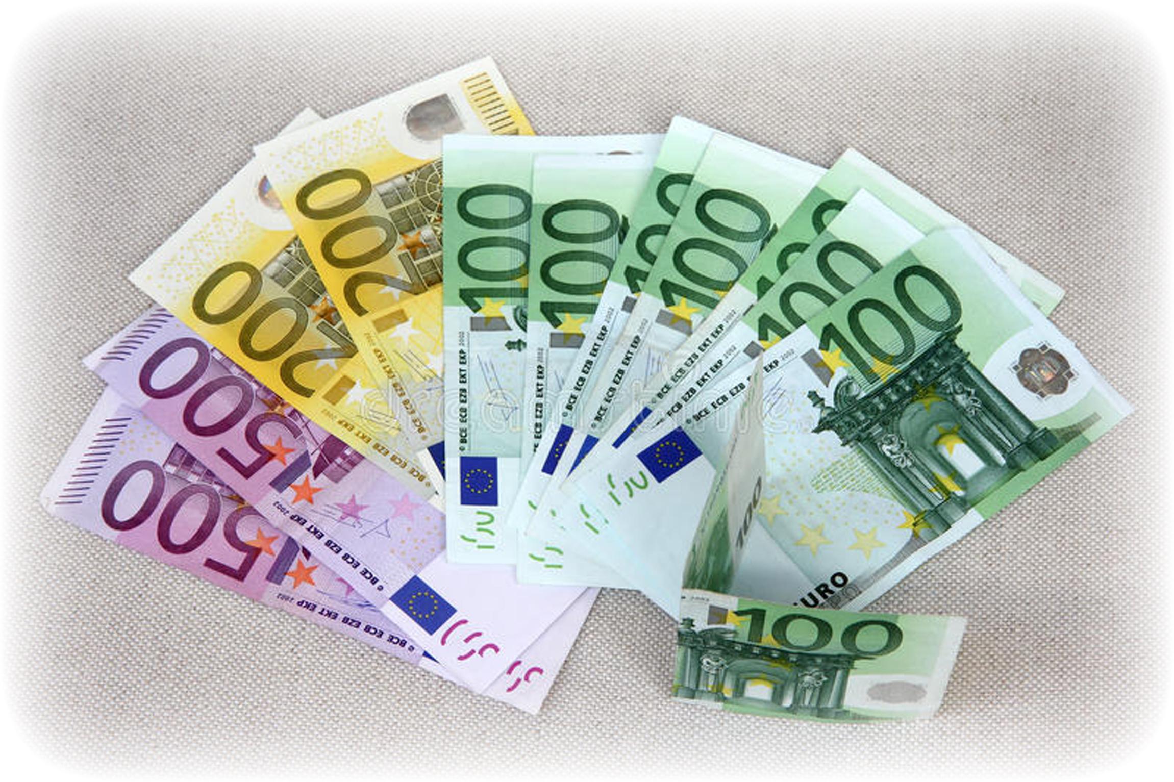 Grâce à Acofox améliorez vos revenus pour vos fins de mois